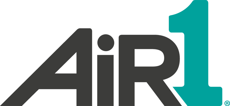 Air1 by Educational Media Foundation